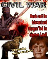 FW-civil-war-2a