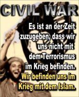 FW-civil-war-3a