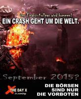 FW-crash-2015-6a