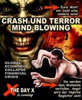 FW-crash-mindblowing-1a