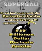 FW-derivate-2015-1a