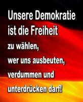 FW-deutschland-2015-1_627x764