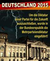 FW-deutschland-2015-2_570x694