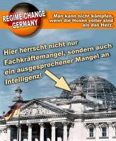 FW-deutschland-2015-3_608x741