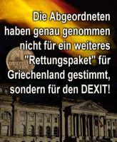 FW-dexit-2015-1a