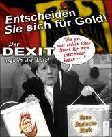 FW-dexit-2015-2a