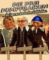 FW-dumpfbacken-1a
