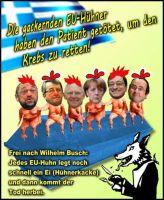 FW-eu-2015-5a