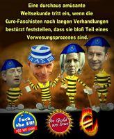 FW-eu-abgesang-7_Copy
