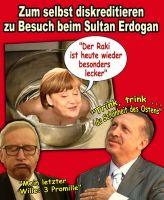 FW-eu-erdogan-merkel-1_a