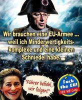 FW-eu-juncker-2015-1a