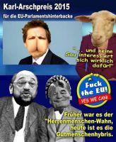 FW-eu-karlspreis-2015a