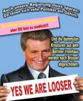 FW-eu-oettinger-3a