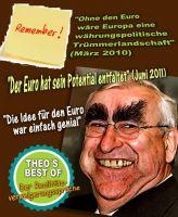 FW-euro-2015-1_627x764