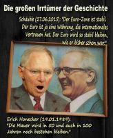 FW-euro-2015-8a