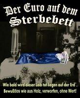 FW-euro-sterbebett-1a