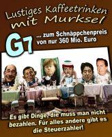 FW-g7-2015-1a