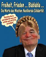 FW-gauck-2015-1_Copy