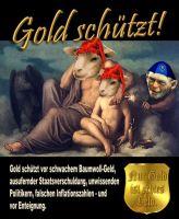 FW-gold-2015-1_627x764