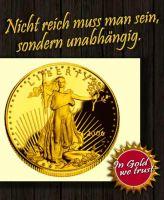 FW-gold-2015-2_627x764