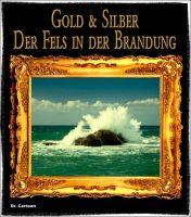 FW-gold-fels-brandung