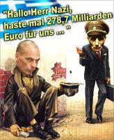 FW-griechenland-2015-14a