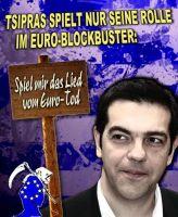 FW-griechenland-2015-19a