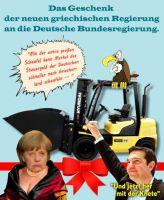 FW-griechenland-2015-1_627x764