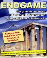 FW-griechenland-2015-23a