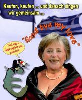 FW-griechenland-2015-4_Copy