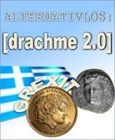 FW-griechenland-2015-5_Copy