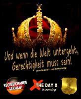 FW-habsburger-2_627x764