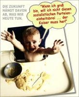 FW-kaiser-2015-1a