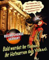 FW-karneval-2015-2