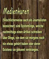 FW-medien-3_Copy