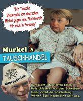 FW-merkel-2015-16a