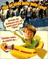 FW-merkel-2015-19a