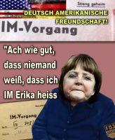 FW-merkel-2015-6a