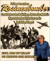 FW-merkel-migrantenbomber