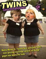 FW-merkel-roth-twins-a