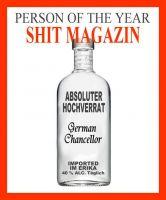 FW-merkel-timemagazin