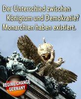 FW-monarchie-2015-3_Copy