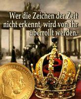 FW-monarchie-2015-4a
