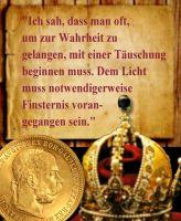 FW-monarchie-2015-5a