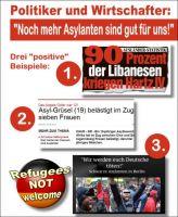 FW-multikulti-asylanten-13a