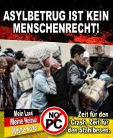 FW-multikulti-asylanten-16a