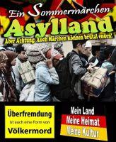FW-multikulti-asylanten-19a