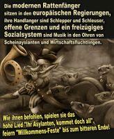 FW-multikulti-asylanten-23a