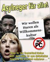 FW-multikulti-asylanten-7a