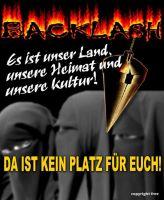 FW-multikulti-backlash-1a